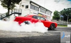 گشتاور و قدرت موتور خودرو چیست؟