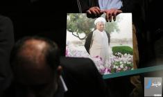 جزئیاتی از لحظه فوت آیت الله هاشمی رفسنجانی منتشر شد