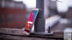 معایب و مزایای گوشی آنر مدل 5X KIW + ویدیو و قیمت روز