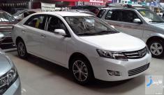 شرایط فروش فوری و پیش فروش اعتباری خودروهای آریو 1600 اتوماتیک و سراتو
