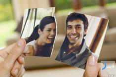 ازدواج با مرد مطلقه خوب است یا بد؟