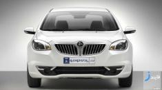 شرایط جدید پیش فروش اینترنتی انواع محصولات پارس خودرو