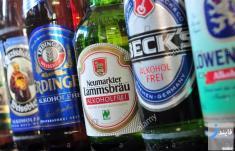 خطرات نوشیدن الکل و تاثیرات آن بر فعالیت مغز