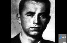 یکی از اصلیترین جنایتکاران جنگی آلمان نازی در سوریه زندگی می کرد