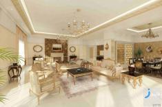ارزان قیمت ترین آپارتمانهای فرمانیه تهران