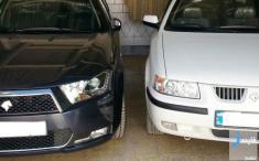 شرایط فروش منعطف محصولات ایران خودرو در دی ماه 95 اعلام شد