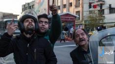 علت شلیک ضدهوایی در تهران چه بود؟