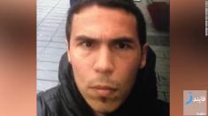 چهره عامل حمله مرگبار استانبول پس از دستگیری منتشر شد