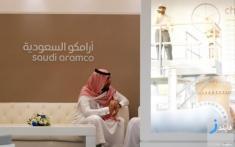 سرمایه گذاری چشمگیر سعودی ها در تولید انرژیهای تجدید پذیر