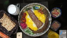 معرفی رستوران مرشد تهران + تصاویر و نظرات مشتریان