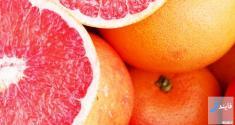 مفیدترین میوه ها برای تنظیم کلسترول و کاهش چربی خون