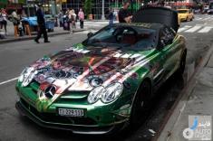 افزایش قیمت 70 میلیون تومانی یک خودرو در بازار ایران!