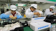 سرمایه گذاری غول تکنولوژی تایوان در آمریکا