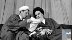 متن وصیتنامه اکبر هاشمی رفسنجانی و ابهامات پیرامون آن
