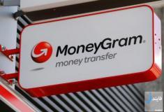 غول اینترنتی جهان یک شرکت انتقال سریع پول را می خرد