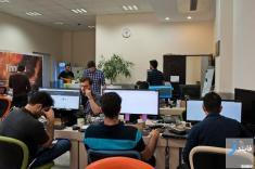 آمار نگرانکننده بیکاری در ایران!