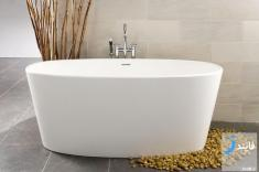 6 اشتباه رایج هنگام حمام کردن
