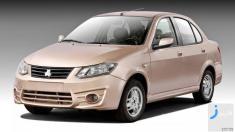 خودروهای جایگزین پراید در بازار ایران!