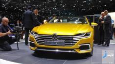 پرفروشترین خودروساز جهان در سال 2016 معرفی شد