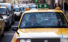 چرا ژاپنی ها تمایلی به خرید خودروهای آمریکایی ندارند؟