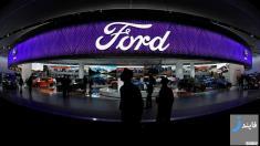 ضرر بزرگ شرکت خودروسازی فورد آمریکا!