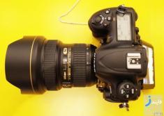 بهترین دوربین سال 2016 میلادی معرفی شد!