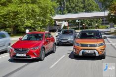 دولتی کردن واردات خودرو + افزایش تعرفه واردات خودرو در راه است