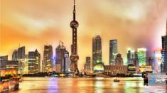 بهترین راهنمای سفر به شانگهای / از مکانهای دیدنی تا هزینه سفر
