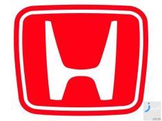 ویدیویی بسیار تماشایی از محصولات کمپانی هوندا را مشاهده نمایید