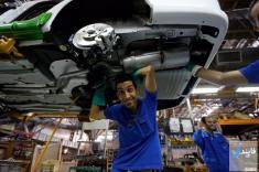 بی کیفیت ترین خودروهای تولید شده در ایران!