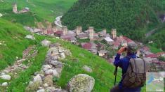 ویژگی های جالب سفر به گرجستان برای ایرانیها