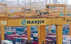 یکی از بزرگترین شرکتهای کشتیرانی جهان ورشکست شد