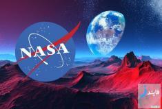 کشف سه سیاره جدید قابل زندگی!
