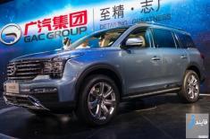 سود کلان چینی ها از فروش قطعات یدکی در ایران + مشکلات خرید خودروهای چینی