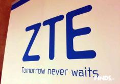 شرکت ZTE بدلیل فروش تجهیزات اینترنت ملی به ایران جریمه شد