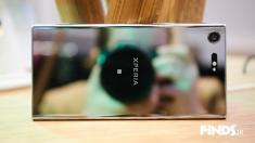 سونی اکسپریا ZX با قویترین پردازنده موبایل وارد بازار می شود