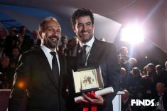فیلم اصغر فرهادی در سینماهای اسرائیل اکران می شود