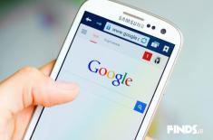 گوگل ویدیوهای وحشتناک و شوکه کننده را فیلتر می کند
