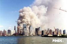 آمریکا غرامت حملات تروریستی 11 سپتامبر را از ایران گرفت