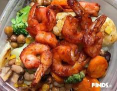 گول لاغریهای سریع و تغذیههای نامتعارف در اینستاگرام را نخورید
