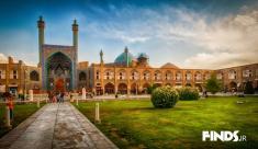 قیمت روز هتل های شهر اصفهان