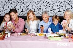 راه های پیشگیری از اثرات مخرب سیگنالهای موبایل + خطرات گوشیها
