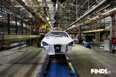 افزایش گارانتی خودروهای صفر وارداتی و تولید ایران + کاهش زمان معاینه فنی خودروها