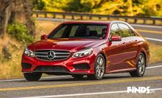 کاهش فروش خودرو در آمریکا علیرغم تخفیفهای بسیار بالا!
