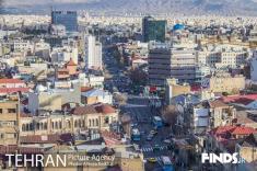 ارزان قیمت ترین آپارتمانها در خیابان جمهوری تهران