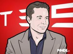 اختلاف میان سهامداران و ایلان ماسک، مدیر عامل تسلا بالا گرفت!