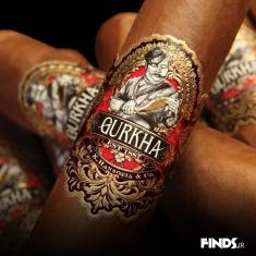گران قیمت ترین و مرغوب ترین سیگارهای جهان!