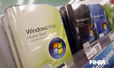 ویندوز ویستا از فهرست محصولات مایکروسافت خارج شد