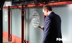 سازمان امنیت ملی آمریکا، سیستم بانکی سوئیفت را هک کرد!