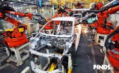 باکیفیت ترین خودروهای ایران / رنو ساندرو همچنان درصدر